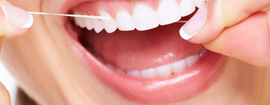 4 Best Practices for Keeping Your Teeth White