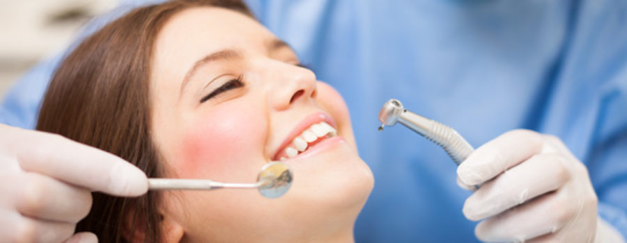Orion Dental - dental terms you've heard but might not fully understand