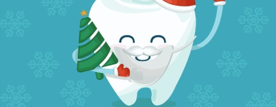 orion dental happy holidays