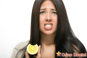orion dental-what acidic foods should you avoid