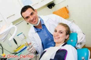 Dental Q&A