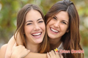 Check out these simple tips for getting the best smile possible!