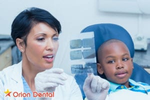 Orion Dental :: How Your Dentist Can Help Treat Cracked or Broken Teeth