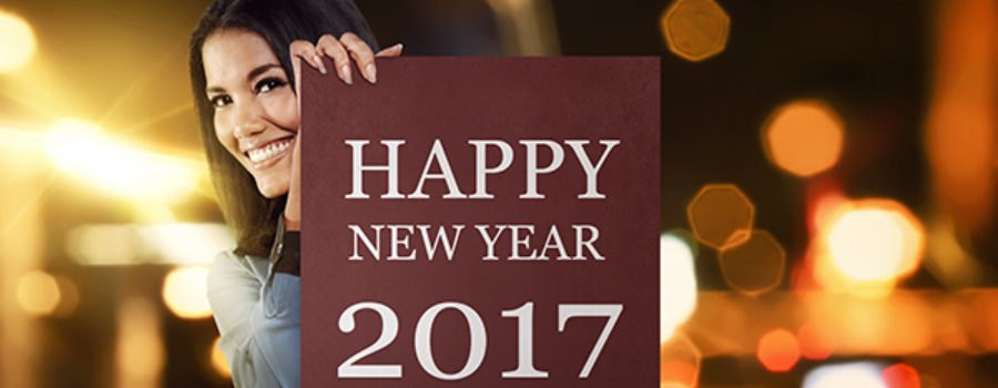 Orion Dental :: 5 New Year's Resolutions for Healthier Teeth in 2017