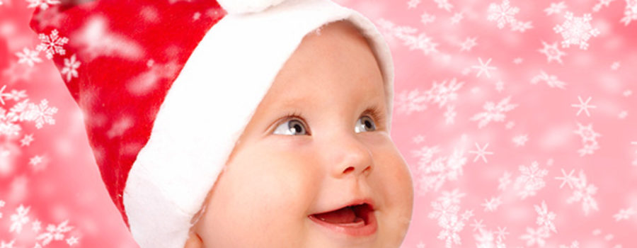 Orion Dental :: 6 Interesting Facts About Smiles That'll Make You ... Smile
