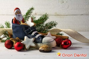 Interesting Christmas Traditions from Around the World