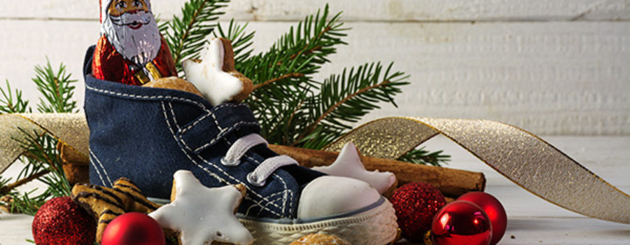 Orion Dental :: Interesting Christmas Traditions from Around the World