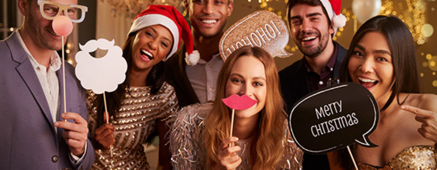 Dental treatments in time for the holidays