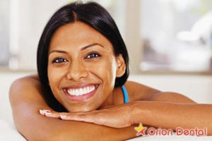 Orion Dental :: 5 Cosmetic Dentistry Treatments for a More Beautiful Smile