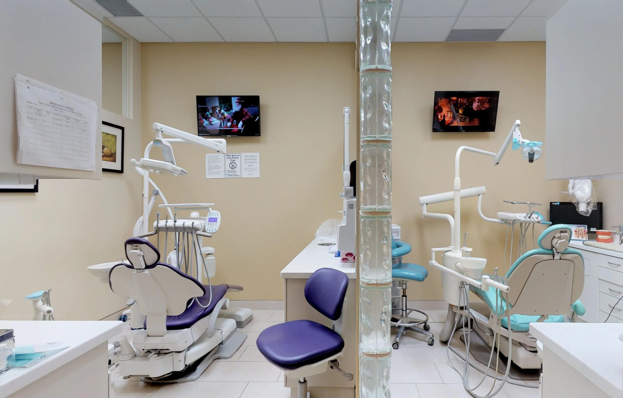 Dentist Milton 3