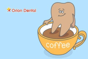 Orion Dental - orion-dental-common-causes-for-tooth-discolouration
