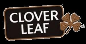 CloverLeaf Seafood logo