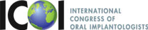 Dr. Fahimay Naqvi Fellow International Congress of Oral Implantologists
