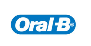 Oral-B Logo - Orion Dental Annual Holiday Food Drive
